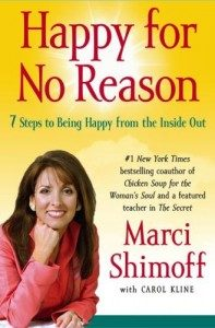 Happy-for-no-Reason