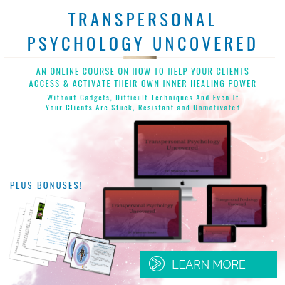 Transpersonal Psychology Uncovered